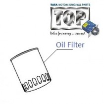 Oil Filter| 2.2 DiCOR| Xenon XT
