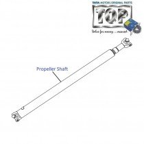 Propeller Shaft| Sumo Victa