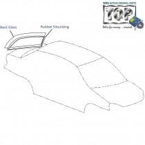 TATA Genuine Spare Parts Online: for TATA Nano, Safari, Vista, Manza