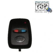 Remote Control| Indigo XL