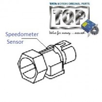 Speedometer Sensor| Indica V1| V2| eV2