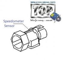 Speedometer Sensor| Safari| Safari (2008+)| Safari Storme