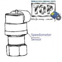 Speedometer Sensor| 1.4 Safair| 1.3 Qjet| Manza| Vista