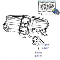 Cover| Steering Column| Nano