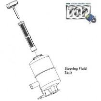 Steering Fluid Tank| Indica