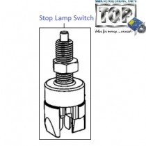 Stop Lamp Switch| Nano