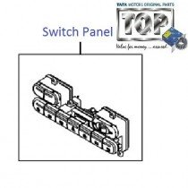 Switch Panel| Dashboard| Safari| Safari (2008+)