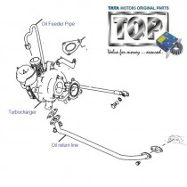 Tata Tdi Engine on wiring diagram of tata indica