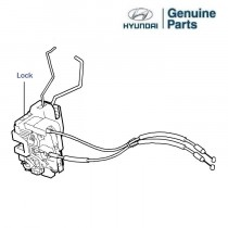 Parts besides Tool Kit furthermore Tool Kit additionally Kia Engine Reviews further . on 2013 hyundai accent kit
