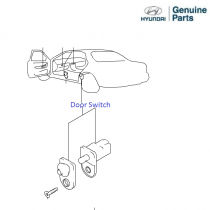 Hyundai Sonata 2009 Wiring Diagram Pdf furthermore Hyundai Sonata Stock Radio Wiring Diagram further Kia Antenna Parts Diagrams in addition PHILIPS Car Radio Wiring Connector together with 2013 Hyundai Sonata Steering Diagram. on sonata antenna wiring