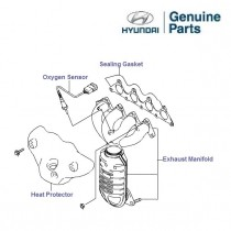 Hyundai Santro Fuse Box Diagram additionally Santro Car Engine Diagram besides  on santro xing car wiring diagram