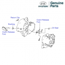 Hyundai Accent 1 6l Engine on 2006 hyundai sonata center console diagram