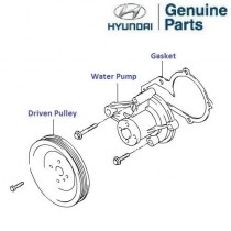 2013 Hyundai Elantra Parts Catalog Html further 9f64p7 further Mercury Outboard Parts Prop moreover 898 Mercruiser Engine Diagram in addition 3 Pole Solenoid Wiring Diagrams. on water pump ponents