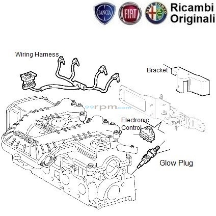Obd2 Plug In on 2003 hyundai sonata stereo wiring diagram