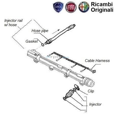 High Rpm Engines