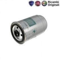 Diesel Filter| 1.7D| Uno