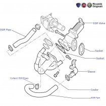FIAT Palio, Petra, adventure 1.6 Petrol: Axle Shaft