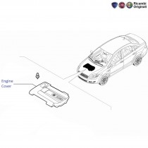 FIAT Palio, Petra, adventure 1.6 Petrol: Axle Shaft