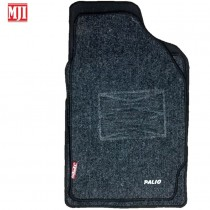Floor Mat| MJI-Gray| Palio| Stile| Petra