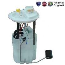Fuel Pump| Linea| Punto| 1.2/1.4 FIRE Petrol