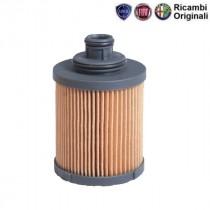 Oil Filter| 1.3 MJD| Punto