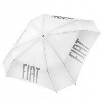 FIAT Umbrella
