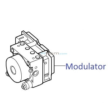 Central Ac Unit Motor Wiring Diagram as well Transmission Cooler Line Fittings On Radiator together with Wiring Diagram Ac  pressor Clutch as well Electrical Wiring Diagram Reading Pdf further Goodman Condensing Unit Wiring Diagram. on condensing unit wiring diagram