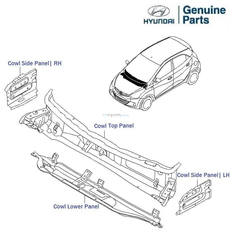 Superb Hyundai Eon Fuse Box Wiring Diagram Wiring Database Gentotyuccorg