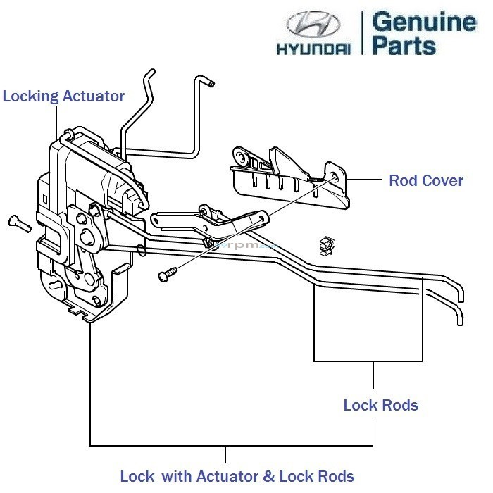 2012 Volkswagen Tiguan Fuse Box Diagram Hyundai Genesis Vw Jetta moreover Saturn Outlook 2010 Fuse Box Diagram likewise Discussion T17841 ds547485 together with Code P0112 Intake Air Temperature Sensor 15728 also Hyundai Accent 1 5 2001 Specs And Images. on hyundai tucson