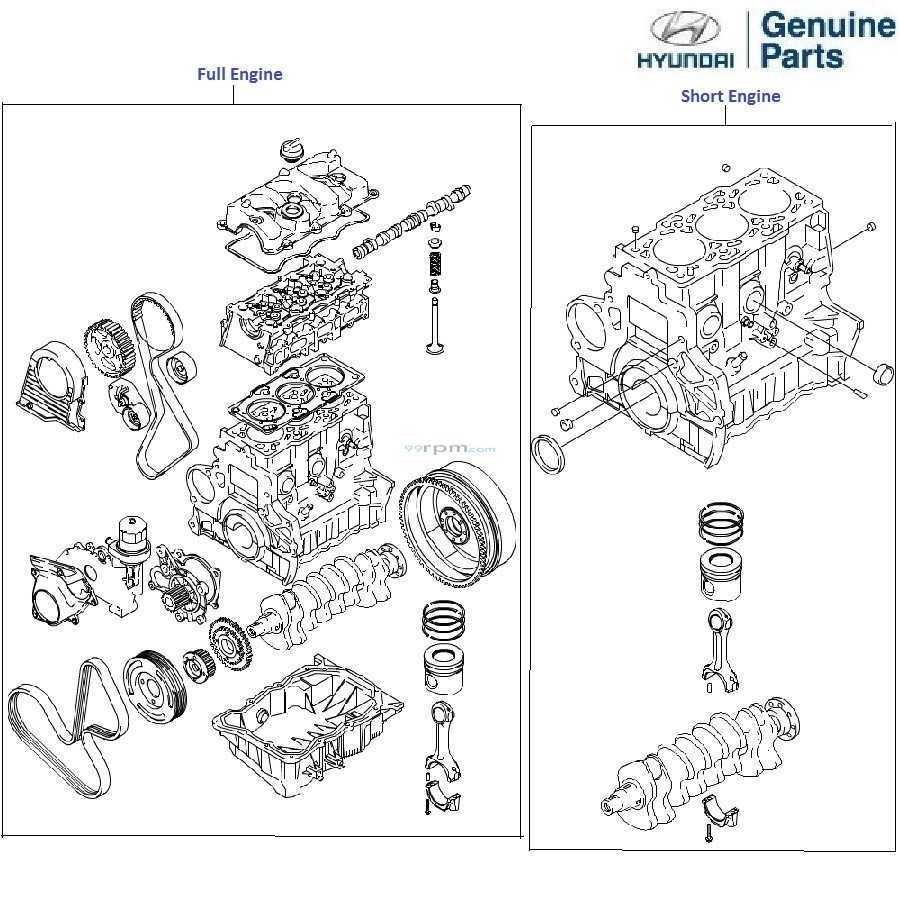 hyundai accent viva 1 5 crdi  engine