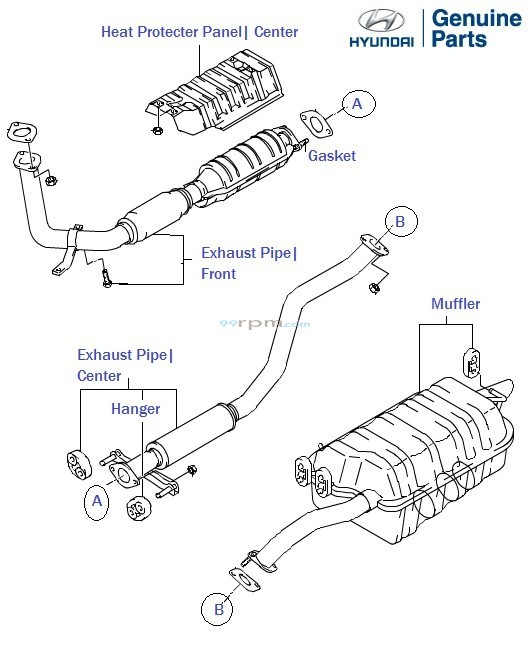 2004 hyundai elantra steering parts diagram  u2022 wiring