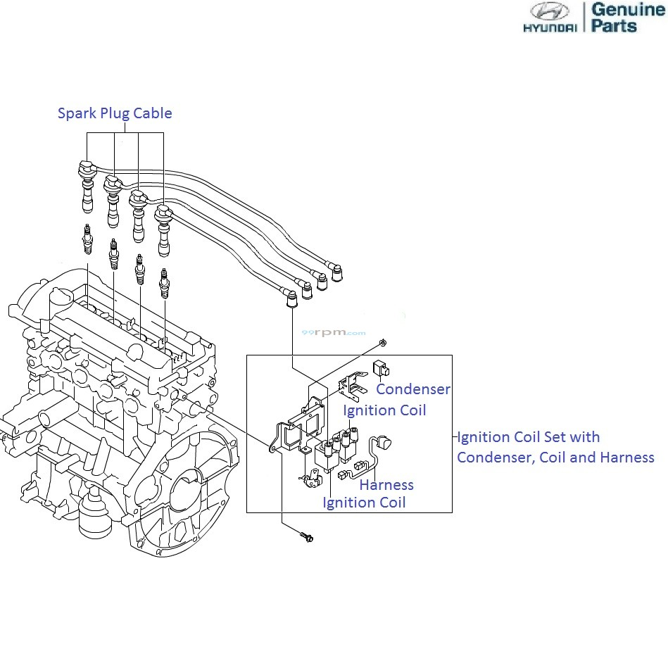 Fuse Box Toyota Yaris 2002 in addition Rear Brake Shoes as well Rover 75 Wiring Diagram moreover 441084 Toyota Vios Wiring Diagram Pdf in addition Toyota 1mz Fe Engine 1994 1995 1997 2003 Service Manual Car Service Manuals. on toyota yaris service manual
