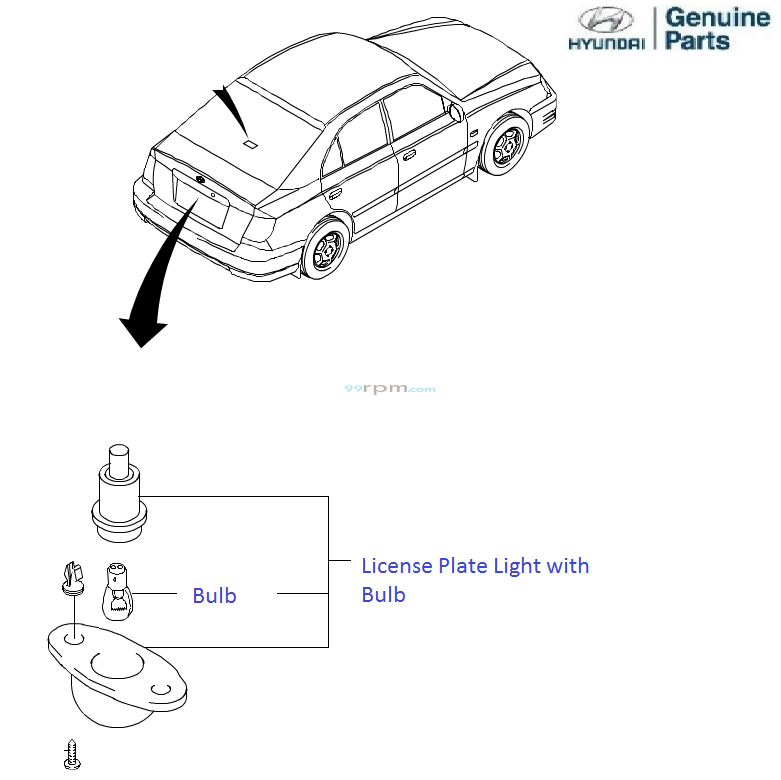 Jeep Wrangler Yj Front Suspension Diagram as well General Motors Radio Wire Diagram besides Fuse Box Chevrolet Epica additionally Tahoe Fuel Pump Wiring Diagram moreover Saturn Aura Wiring Diagram. on chevrolet captiva fuse box location