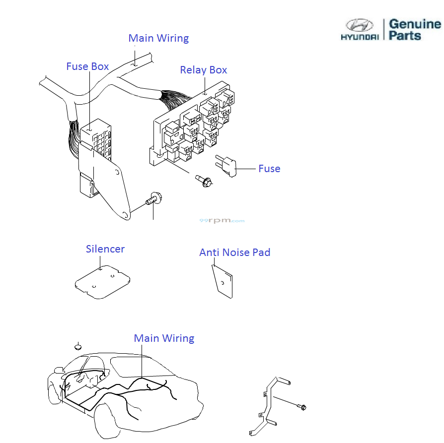 Hyundai Accent Crdi Wiring Diagram Opinions About 2003 Radio Viva Main Engine 2009