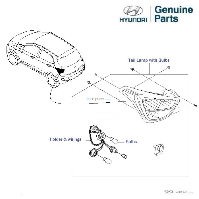 Image Result For Lpg Wiring