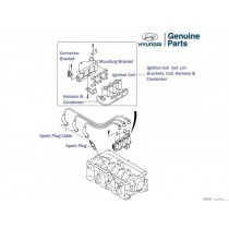 Chevy 350 Tbi Egr Valve Location together with Duramax Exhaust Diagram further Honda Civic Performance Parts Catalog likewise Chevy Duramax Map Sensor Location further Ford Ranger Cylinder Diagram. on s10 2 turbo