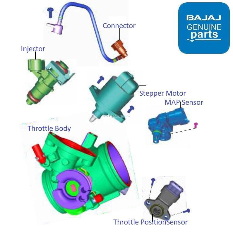 2002 Hayabusa Wiring Diagram – Name on