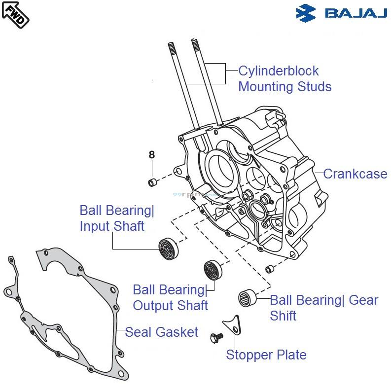 pulsar 150cc engine diagram schematics wiring diagrams u2022 rh orwellvets co gy6 150cc carb diagram gy6 150cc carb float adjustment