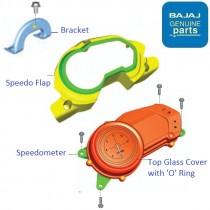 Speedometer - Electricals - Bajaj Parts